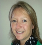 Liane Whiteley, Counsellor MBACP (Accredited) and Supervisor