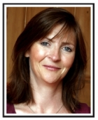 Ethna Vernon - Counsellor (BACP ACCREDITED)