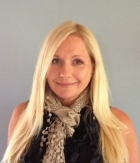 Kristy Greaves BSc MBACP (Accred) Counsellor