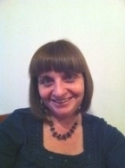 Claire Harding  Registered member MBACP