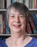Peggy Williams BA(Hons), HG Dip,P GHGI, METSI