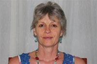 Kim Stacey MBACP (Accred). EMDR (Accred). Supervisor*