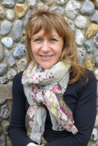 Robyn Ollington BSC(Hons) UKCP Registered Psychotherapeutic Counsellor