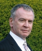 Brian Hone - Snr, Accred Psychotherapist/Counsellor MBACP/UKRCP.