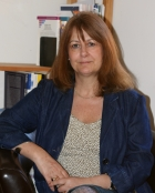Sandra Psaila