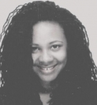 LYLA SMITH-ABASS, Counsellor (MBACP);  Creative Therapist (BADth);