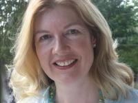 Valerie Harrison