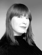 Rachel Hayward MBACP(Reg)
