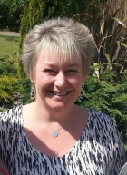 Tracy Hayward, Dip.Counselling, MBACP, Therapeutic Life Coach FRTC