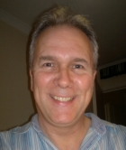 Mike Adams MBACP (Accredited)