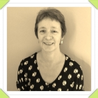 Claire Beatson (BSc Sociology, MSW/CQSW, Cert Counselling/Diploma Counselling)