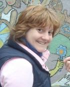 Carolyn Polunin