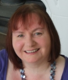 Janet O'Connell BSc Hons; MBACP (Accred) Counsellor/Psychotherapist/Supervisor