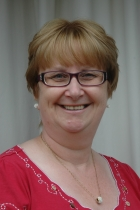 Jacqueline Moran Registered MBACP(Accred) Counsellor/Psychotherapist/Supervisor