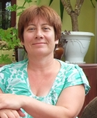 Jane Barley: Working Therapeutically with Children, Young People & Adults
