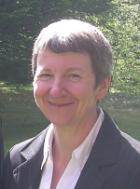Pamela Collins