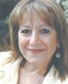Ulla Andrews