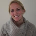 Sarah Jeffery, MBACP, MBPsS, Advanced Diploma Counselling, MRes & MSc Psychol.