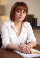 Julia Abolina