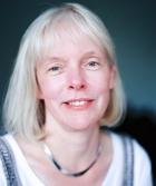 Ulrike Husmeier