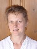 Fiona Astbury