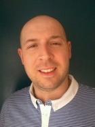 James Ward Dip C ' Registered  MBACP
