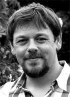Graeme Webster - CBT & EMDR Therapist (BABCP Accred, EMDR Europe Accred)