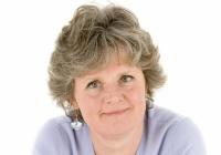 Miriam Handren