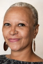 Amoy Chung MBACP, COSRT accredited Counsellor/Psychosexual Therapist
