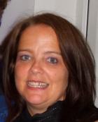 Sarah Atkinson BA Hons MBACP