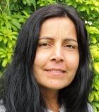 Nisa Shah, BA, MA, MBACP