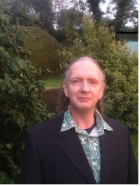 John Williams MBACP