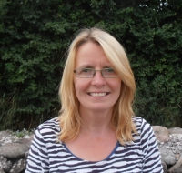 Caroline Willis BA (Hons), DipHE