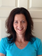 Cassandra Human MBACP Senior Accred