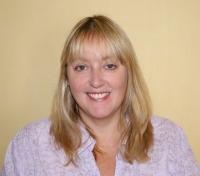 Joanne Miles Registered Member MBACP