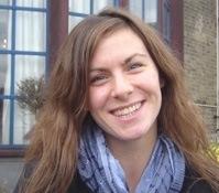 Jacqueline Crane : MSc. Dip. UKCP reg. psychotherapist