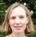 Dr Helena Belgrave DCounspsy, BPS accredited, HCPC registered