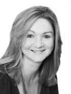 Jacqueline Priestley (UKCP) (MBACP) MSc Counsellor & Psychotherapist