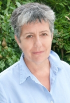Alice Cook - UKCP Psychotherapist and Counsellor, EMDR