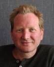 Jay Beichman PhD BACP Senior Accredited