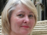 Kim Hamilton / All About You Counselling  EMDR Trained/BACP ACCRED