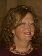 Julia Hall MA/Clouds Counselling MBACP Accred.Supervisor,Animal assisted therapy