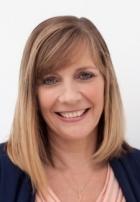 Caroline Romaine MBACP (Accred) UKRCP