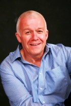 Anthony Somers MBACP NLP master practitioner TA101,