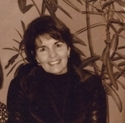 Joanna John BA (Hons) MBACP (Senior Accredited)
