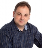 Andy Williams - UKCP, MBACP( Snr Accred Member), TSTA(P), CTA, MA, BABCP Accred.