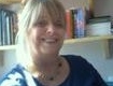 Linda Nonweiler MBAC Accred & UKRCP Registered Counsellor