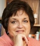 Christina Faruki MBACP (Accred)., UKRCP (Reg) MBPsS