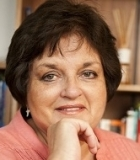 Christina Faruki