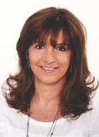 Mandi Simons Registered MBACP